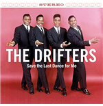 vinyl-drifters-the-save-the-last-dance-for-me