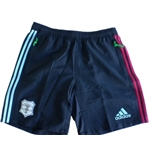 shorts-harlequins-247948