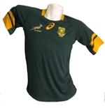 trikot-sudafrika-rugby-247993