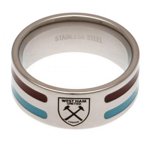 ring-west-ham-united-248003