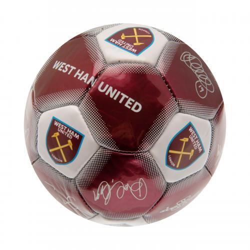 fu-ball-west-ham-united-248006