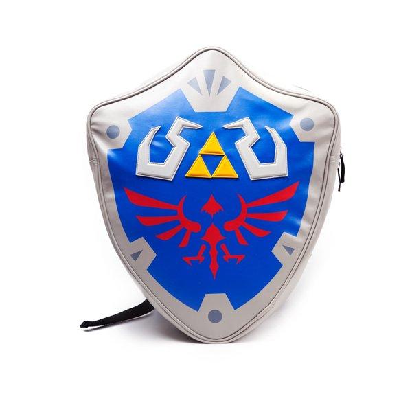 Mochila The Legend of Zelda 248032