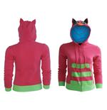 sweatshirt-freaks-and-friends-248038
