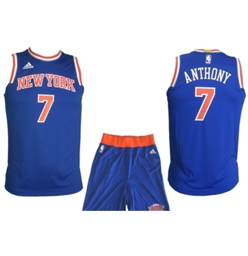 uniforme-new-york-knicks-248076