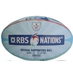 rugbyball-6-nationen-248078