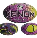 rugbyball-venom-248081