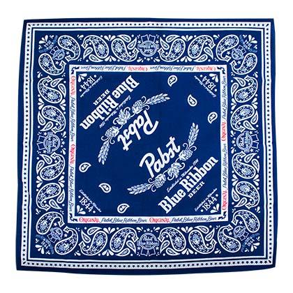 kopftuch-pabst-blue-ribbon