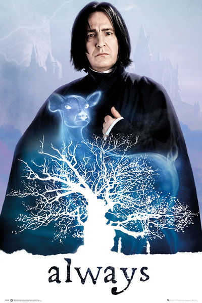 poster-harry-potter-248371