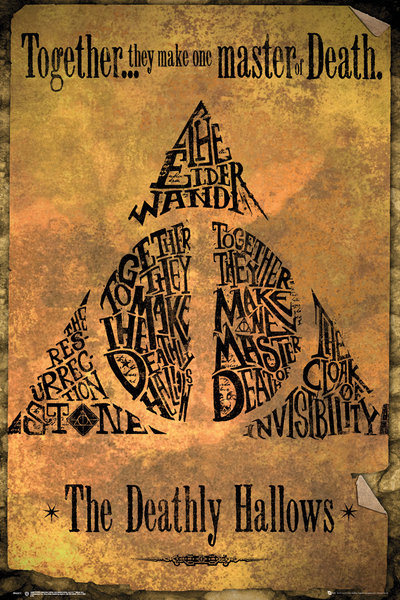 poster-harry-potter-248386