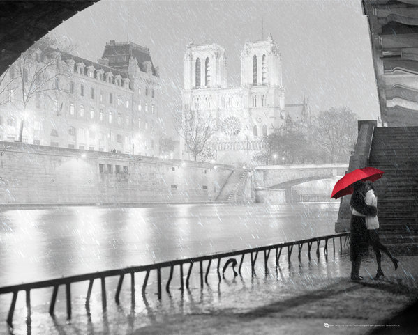 poster-paris-248462
