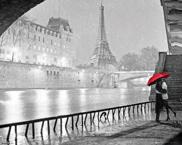 poster-paris-248463