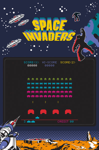 poster-space-invaders-248510