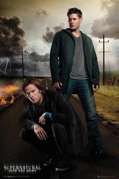 poster-supernatural-248544