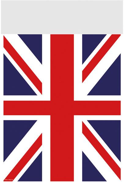 foto-gro-britannien-248599