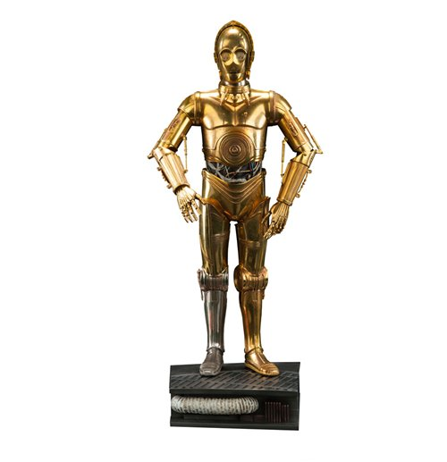 Image of Action figure Star Wars 248614