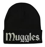 harry-potter-beanie-muggles
