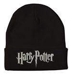 harry-potter-beanie-logo