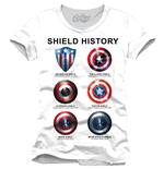 t-shirt-the-avengers-248683