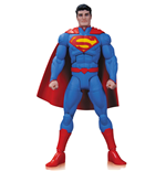 dc-comics-designer-actionfigur-superman-by-greg-capullo-17-cm