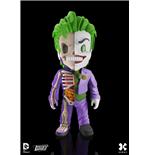 dc-comics-xxray-figur-wave-3-joker-10-cm