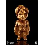 dc-comics-xxray-figur-wave-1-superman-exclusive-copper-10-cm