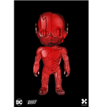 dc-comics-xxray-figur-the-flash-clear-red-edition-10-cm