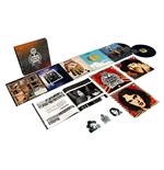 vinyl-eugenio-finardi-musica-ribelle-5-lp-