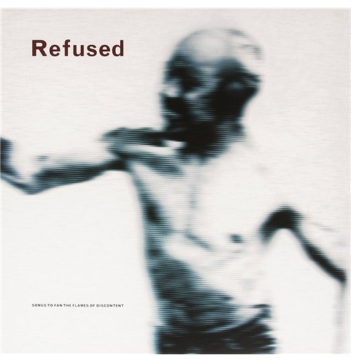 vinil-refused-songs-to-fan-the-flame-of-flames-of-discontent-white-vinyl