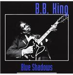 vinyl-b-b-king-blue-shadows