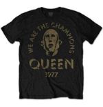 t-shirt-queen-248972