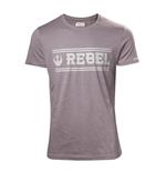 t-shirt-star-wars-248998