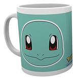 tasse-pokemon