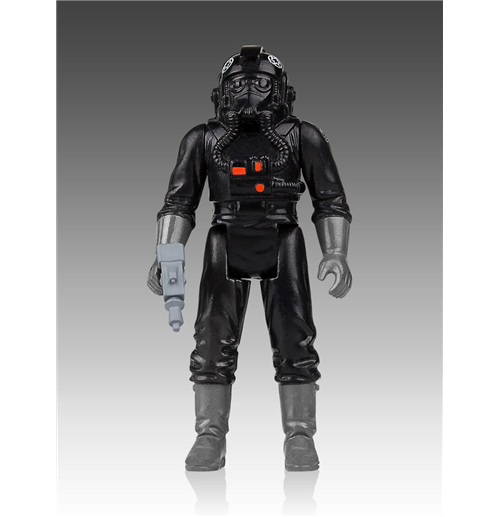 Image of Action figure Star Wars 249052