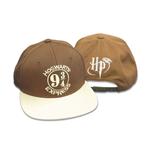harry-potter-hip-hop-cap-hogwarts-express