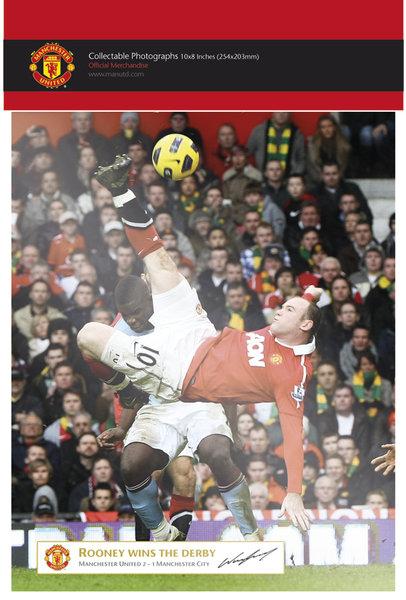 foto-manchester-united-fc-249153
