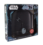 wanduhr-star-wars-249281