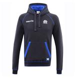 sweatshirt-schottland-rugby-2016-2017