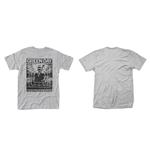 t-shirt-green-day-249312
