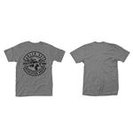 t-shirt-green-day-249313