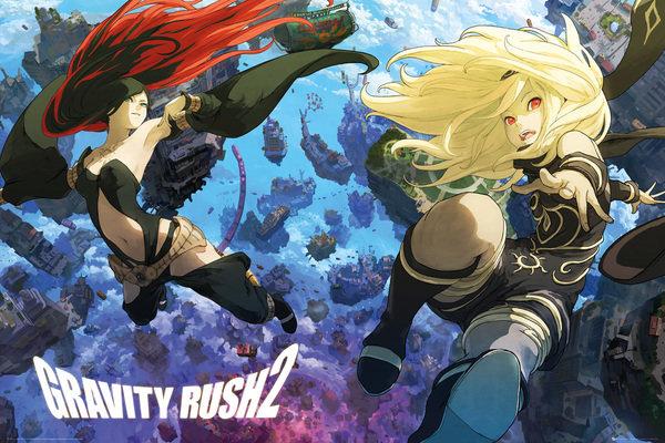 poster-gravity-rush-249340