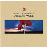 vinyl-depeche-mode-music-for-the-masses