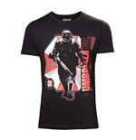 t-shirt-resident-evil-249440