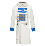 star-wars-fleece-bademantel-r2-d2