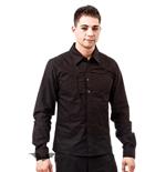 hemd-mit-einzigartigem-design