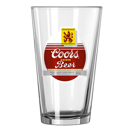 glas-coors