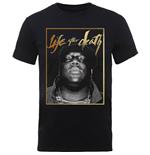 t-shirt-biggie-smalls-life-gold
