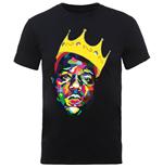 t-shirt-biggie-smalls-249572