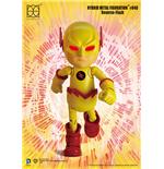 dc-comics-hybrid-metal-actionfigur-reverse-flash-14-cm