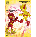 dc-comics-hybrid-metal-actionfiguren-doppelpack-reverse-flash-the-flash-14-cm