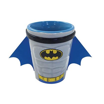 glas-batman